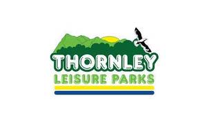 Thornley Leisure Parks